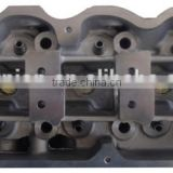 auto engine part for DAEWOO DAMAS 0.8L OEM 11110A80D00-000 CYLINDER HEAD