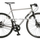 2 years bicycles T800 complete Carbon Road Bikes Cheap Carbon Road bicycles with Shiman0 groupset road carbon bikes