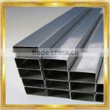 stainless steel tube the stainless steel pipe 316l stainless steel tube export goods from iran