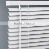 China tension curtain rods types of curtain rails