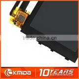 100% Assure Original Quality OEM LCD With Digitizer For BlackBerry Z10, For BlackBerry Z10 Display, For BlackBerry Z10 LCD