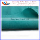 china tencel fiber fabric wholesale