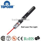 5mW Alluminum Alloy Powerful Red Blue Green Laser Pointer Flashlight Torch                                                                         Quality Choice