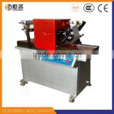 Small Metal Number Plate Printing Machine For Aluminium Sheet