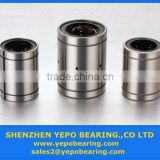 High Quality Standard Motion Lowest Price Linear Ball Bearing/Linear Guide Bearing/Linear Motion Bearing LM6UU