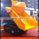 crawler site dumper with CE