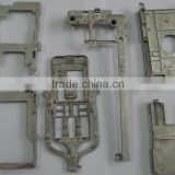 Shanghai Nianlai high-quality 13 Years' Experience aluminium alloy die casting parts