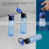 Sipper bottles corporate gifts corporate water bottles bulk water bottles logo water bottles