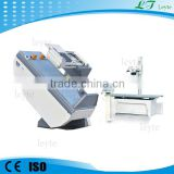 LTK500DM medical spot-film device of x-ray equipment