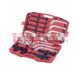 Multi-Hydraulic Gear Puller Kit, Gear Puller and Specialty Puller of Auto Repair Tools