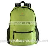 2016 bulk second hand bags school bags