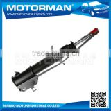 MOTORMAN TSE/INMETRO excellent performance gas shock absorber 48510-87745 KYB343213 for DAIHATSU CHARADE IV