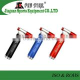 Hot Sale CO2 Bicycle Pump Bike Inflator JG-1032                                                                         Quality Choice