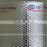 pallet cover for air conditioner, aluminum bubble foil for packing wrapping and transportation