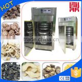 mint medicinal herbs samll drying machine ginger dehydrator equipment for sale