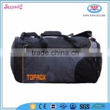 wholesale black men car seat travel duffle bag                                                                         Quality Choice