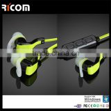 bluetooth headset for tvs,3.5mm audio jack bluetooth headset,china bluetooth headset price in india--BTH-212--Shenzhen Ricom