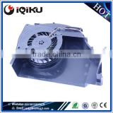 Reliable Quality Repair Part Cooling Fan For PS3 Slim 4000 Console