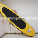 inflatable wooden stand up paddle board snow sliding board stand up paddle race board