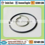 2015 Mass run quality coil constant force spiral spring