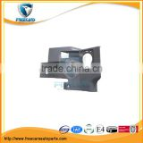 china factory supplied , low cost auto parts , dashboard cover 6416881906/6416880306, for Benz Cabina641