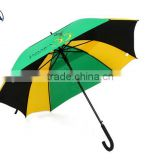 new invention advertising umbrella Branded and promotional square golf umbrella wholesale cheap umbrellas