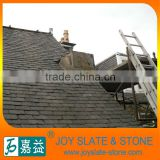 wholesale barn roofing material