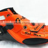 athletic skate shoes skating boot skating boot Inline Skate Shoes Roller Skate carbon shell 100%handmade