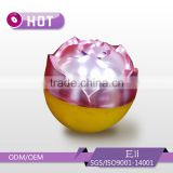 Hight quality bio diatomite deodorant ball for room baby room car use