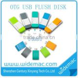 New comer USB Wifi Adapter with 8G&16G USB Flash disk/ OTG USB Flash Driver/ Soft AP/U Disk/Wifi Adapter for Android