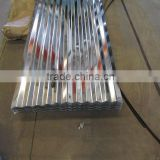galvanized steel sheet metal prices, Fire resistant galvanized steel sheet, colored aluzinc roofing sheet price per sheet