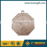 high quality wholesale custom space science medallion for sales