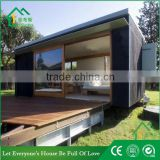 beautiful design prefabricated bar shop prefab modular container homes
