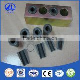 high quality post tension slab wedge anchor