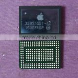 338S1251-AZ For iPhone 6 new original power supply ic for iphone 6 6-plus 338S1251 power mangement chip