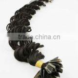good quality brazillian 32 inch hair extensions hair rebonding products