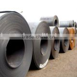 hot rolled steel metal coil