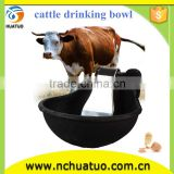 best selling Cattle iron drinking water bowl cheap cattle trough for sale