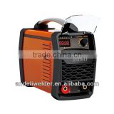 DC Inverter MMA 200 Arc Welding Machine Circuit