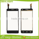 Phone Replacement Touch Digitizer Front Glass Lens For BQ Aquaris 5.7 Touch Screen Panel For BQ 5.7
