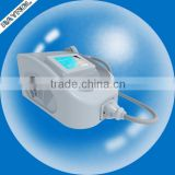 Portable Brown Hair Removal 808nm Leg Hair Removal Diode Laser Hair Removal Machine Men Hairline