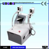 Double Chin Removal Factory Promotions Cryolipolysis Machine Cryo Sauna Cryolipolysis Slim Freeze Belt Machine Local Fat Removal