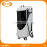 Hot beauty device tria affordable laser hair removal equipment Hair Clinic
