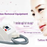 Q Switched Nd Yag Laser Tattoo Removal Machine Distributors Wanted Laser Eye Color / Laser Tattoo Nd Yag Laser Machine Removal Machine / Q Switched Nd Yag Laser