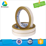 waterproof self adhesive tape with hot melt tissue based & double sided tape