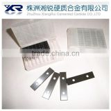 tungsten carbide tip for wood working /carbide tip for wood working