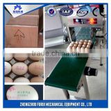 Best selling Eggs inkjet contactless printer/eggs printing hand jet printer/eggs continuous inkjet printer
