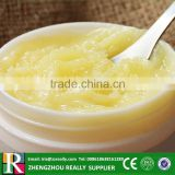 Best royal jelly price / lyophilized royal jelly powder available