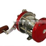 Popular Style CL80 Fishing Boat Reel