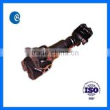 High Quality Flexible Industrial pto Drive Shaft/Universal Joint Shaft